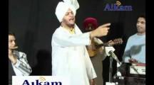 Kartar Singh Sarabha [Amarjit Rai]