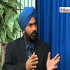 Hon. Tim Uppal (Minister of State for Democratic Reforms, Canada)