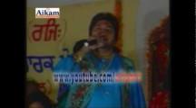 Badla – Surinder Shinda