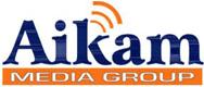 Aikam | Radio | Television